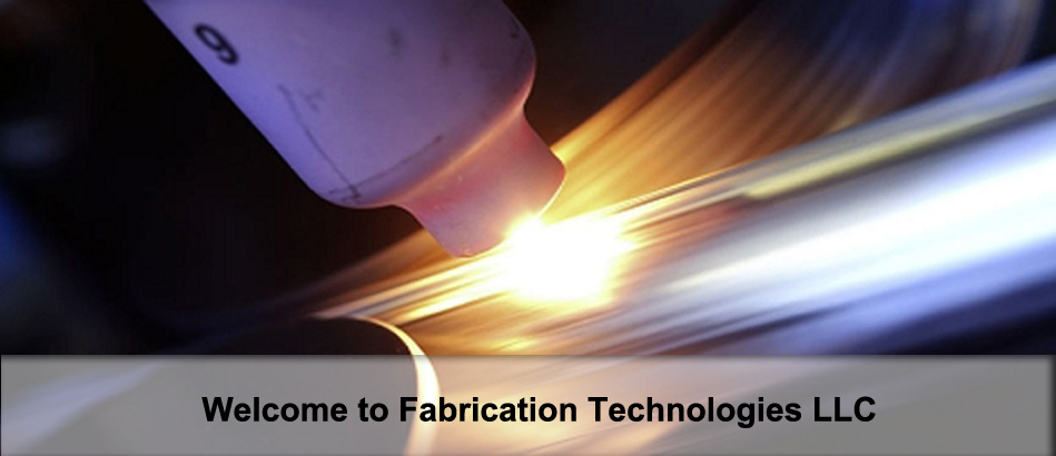 Precision-Fabrication